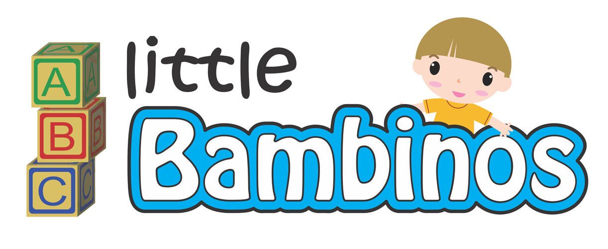Little Bambinos