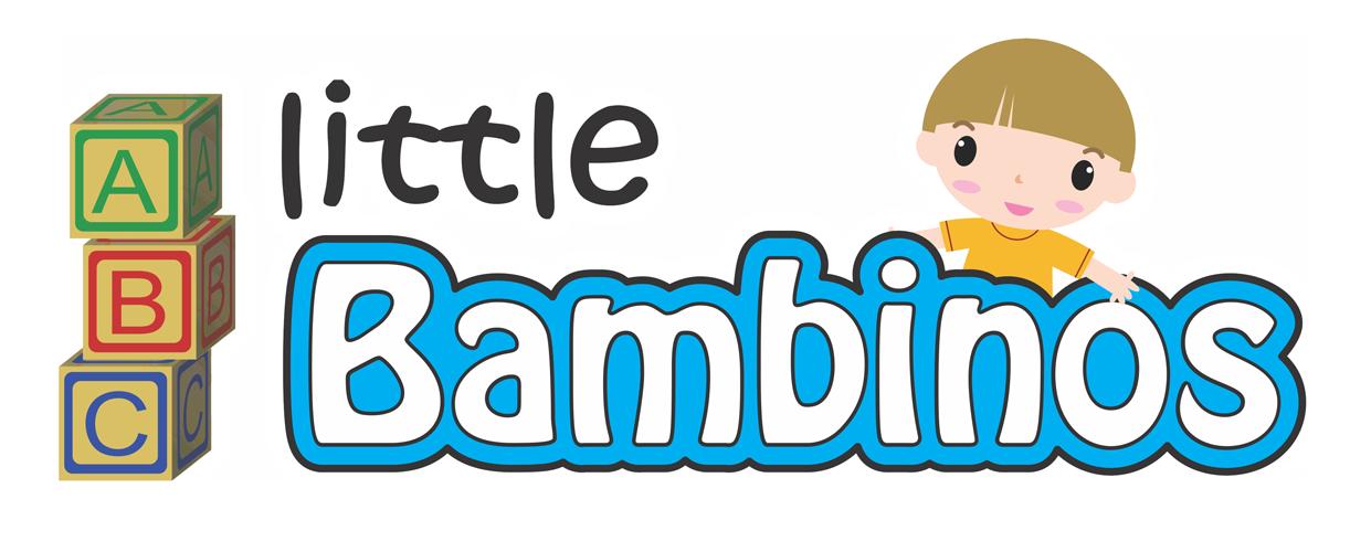 Little Bambinos